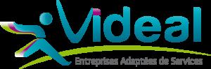 Entreprise Adaptée Videal Services