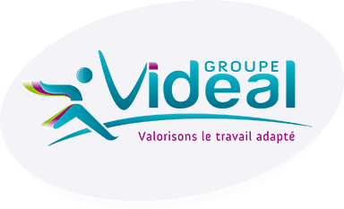 Groupe Videal